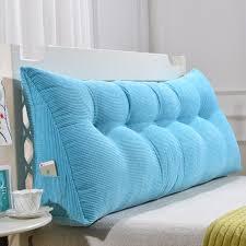 grand coussin de canapé coussin de canape mobilier table housse de coussin canap 60x60
