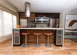 Perrin And Rowe Faucets Toronto by Castlekitchenshurtle Ave Toronto Castlekitchens