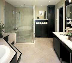 Houzz Bathroom Vanity Units by 98 Best Bathrooms Images On Pinterest Beautiful Bathrooms Dream
