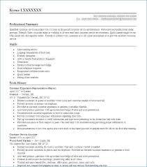 Civil Engineering Resume Examples From Graduate Engineer