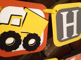 Dump Truck Kids Birthday Banner/ Tonka Truck Birthday Banner/ Dump Truck Pictures For Kids4677929 Shop Of Clipart Library Amazoncom Mega Bloks Cat Large Vehicle Toys Games Bruder Mb Arocs Halfpipe Kids Play 03623 New Six Axle Sale Also Structo As Well Homemade And Cast Iron Toy Vintage Style Home Bedroom Office Video For Children Real Trucks Excavators Work Under The River Truck Videos Kids Car Youtube Inspirational Coloring Pages 11 On Free Offroad Transportation With Excavator Cars Crane Cool Big Coloring Page Transportation Green Plastic Garbage Cheap Wizkid