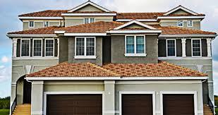 100 Triplex Houses Why An FHAFinanced Duplex Is An Ideal First Investment