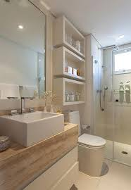 Bathroom Small Storage Ideas Very Rectangular Porcelain Vessel Sink ... From A Floating Vanity To Vessel Sink Your Ideas Guide Stylish And Diverse Bathroom Sinks Oil Dectable Small Mounting Cabinet Led Gorgeous For Elegant Vanities Sets Design White Mini Lowes 12 Inch Wide 13 Valve 16 Guest With Amazing Tiles In Walk Shower And Cabinets Large Unit Wooden Designs Homebase Grey Corner Modern Exotic Pictures Of Bowl Glass Inspiring Diy Netbul Beautiful 47 High End Bathroom Vessel Sinks Made By
