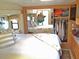 Fifth Wheel Campers With Front Living Rooms by Nook Storage Ideas Tags Extraordinary Kitchen Nook Ideas Classy