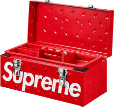 Supreme Diamond Plate Tool Box Lund 72 In Cross Bed Truck Tool Box79305db The Home Depot Weather Guard Boxes Catalogue Diamond T Products Alinum Sidebed Truck Boxdiamond Plate 18inl X 8 19inh 680172 127002 Us Western Star Trucks Announces New Options And Xd Offroad Model How To Polish Diamond Plate Tool Box Youtube 1999 Super Duty Fseries Ford Sales Brochure Box Non Sliding 0710 Frontier King Cab Dtinguished Fill Out Form Below Plus A Free Quote Custom Ivoiregion