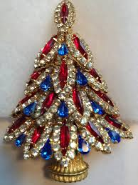 Small Fiber Optic Christmas Tree Target by 100 Ebay Christmas Tree Crystal Decanter With Stopper