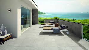 tiles for outside steps exterior awesome floor tile that looks