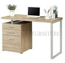 petit bureau ordinateur portable simple d accueil mobilier de bureau moderne petit ordinateur