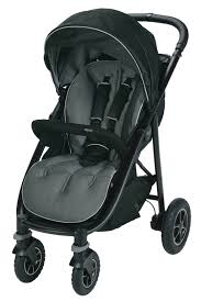 Graco Aire4 Platinum Stroller, Tucsan - Walmart.com Physical Page 202 Cpscgov Babybjrn High Chair Light Pink News From Cpsc Us Consumer Product Safety Commission Combi Travel System Risk Shuttle 6100 Early 2018 Recalls To Know About Bard Didriksen Graco 6in1 Chairs For Injury Hazard Daily Kid Blog 2 Kids In Danger Expert Advice On Feeding Your Children Littles Topic For Baby Swings Recalled Little Tikes Costway Green 3 1 Convertible Table Seat Booster Toddler Highchair Recalls 12 Million Harmony High Chairs Njcom