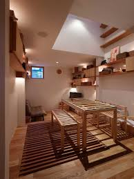 100 Japanese Tiny House A In Nada Japan Clad With Timber And Contemporary Form