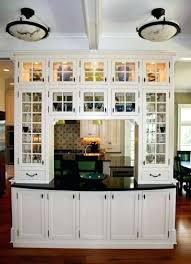 Kitchen And Living Room Dividers Divider To Or Dining Hmm