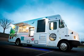 Here's Where To Find Food Trucks In Boston This Summer - Eater Boston Food Truck Nation Trucks Farmers Markets Pinterest Go Fish Review Boston Blog Bbq Pulled Pork From Redbones At The Suffolk Downs Festival Cambridge Restaurant Tips A Former Local The Food Trucks Dc Greenway Mobile Fest Perfect Bite Italian Ice Umass Momogoose Southeast Asian Cuisine December Schedules Hub