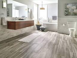 tiles room wood look tile flooring pictures wood look tile
