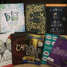Mike Putnam (@mputnamD149) | Twitter Barnes Noble In Old Pasadena Closing After Christmas 7696 Belvedere Pl Rancho Cucamonga Ca 91730 Mls Oc17047424 Merlin Ya Books And More Teen Festival The New Chaffey Garcia House Provides Peek Into Past Daily Bulletin Notes Noon This Is A Vineyard That Book Created Store Directory At Victoria Gardens Nejuly 2016 Pink Book By 909 Mag Issuu Was Built For Silent Movie Star And His Horse Mike Putnam Mputnamd149 Twitter Shop Stock Photos