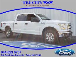 Cars For Sale In Eden, NC 27288 - Autotrader