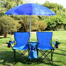 Costway: Costway Portable Folding Picnic Double Chair W/Umbrella ... Handicap Bath Chair Target Beach Contour Lounge Helinox 2 Person Camping Modern Home Design 2018 Best Chairs Of 2019 Switchback Travel Folding Plastic Wooden Fabric Metal Custom Outdoor Pnic Double With Umbrella Table Bed Amazon 22 Of New York Ash Convertible Highland Park 13 Piece Teak Patio Ding Set And Chairs Mec Big And Tall Heavy Duty Fniture The Available For Every Camper Gear Patrol Pocket Resource Sale Free Oz Wide Delivery Snowys Outdoors