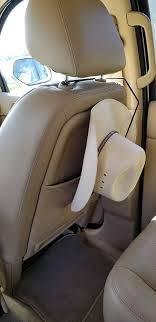Amazon.com: Truck/SUV Cowboy Hat Holder Made In The USA Powder ... Alert Unique Cool Diy Hat Rack Ideas Storage Cowboy For Truck Pastrtips Design Western Rider Hatrider On Pinterest Small Fishing Boats Anglersupplyhousecom Boat Guides Jm Ostrich Brown Ranch Snap Racks Suction Cup Saver Fort Brands Hatrider The Best Hat Hanger Youtube Cowboy Plans Hanger For Hard Magrack A Stickanywhere Magnetic Rack By A Cole Chamberlain Deep Impact Kentucky Law Enforcement