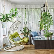 details zu 3 stk seil hängende pflanzer hängende pflanzen halter makramee blumen topf g2i8