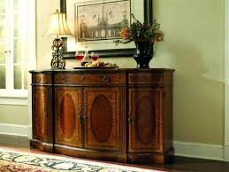 Dining Room Buffet And Sideboards Beautiful Decorating Buffets Large