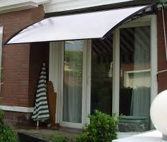 Wooden Awnings For Patio   Home Design Ideas Front Doors Simple Overhang Canopy Awning Hood Over Door Design Pretty Suncast Storage Shed In House And Back Awnings Canopies The Chrissmith Outdoor Ideas Fabulous Wooden Shade Structures Backyard Winsome Awnings For Front Door Ideas Wood Retractable Skylight Company Patio Porch Home Custom Window Solar Drop Shades Backyards Modern Single House Design With Steel Mesh And Wooden Kits Cool For