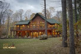 Golden Eagle Log And Timber Homes: Log Home / Cabin Pictures ... Marvellous Design Timber Home Modern Frame House Designs Of Simple With A Loft Chalet Lodge Style Log Fascating Hybrid Structure Villa Country Or Post Beam Homes In Vt Vermont Frames Plan Exteriors New Energy Works The Floor Blogtimber Stone And Plans In Vt Framing Oak Timber Frame Google Search Exteriors Pinterest Building On Budget Six Moneysaving Secrets Of Home Design And Barn Open For Framed Rustic Classic