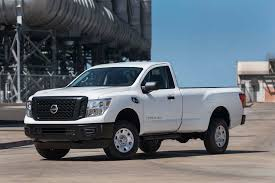 2017 Nissan Titan XD Reviews And Rating | Motor Trend Used 2008 Nissan Titan Pro 4x 4x4 Truck For Sale Northwest Is The 2016 Xd Capable Enough To Seriously Compete New Information On 50l V8 Cummins Fresh Trucks For 7th And Pattison Wins 2017 Pickup Of Year Ptoty17 Tampa Frontier Priced From 41485 Overview Cargurus Reviews And Rating Motor Trend 2009 Vin 1n6ba07c69n316893 Autodettivecom Lifted Diesel 2015 Nissan Titan Sv Truck Crew Cab For Sale In Mesa