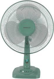 Bladeless Table Fan India by Green Fan Fans Price In India Best Green Fan Fans Price In India
