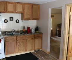 1 Bedroom Apartments Winona Mn by 816 W 5th Street Apt 2 Winona Mn U2013 Winona College Housing