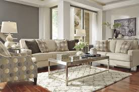 Ashley Furniture Living Room Set For 999 by Ashley Furniture Living Room Sets To Set Up The New Look Of Your