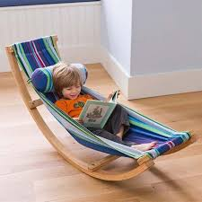 12 Unconventional Hammocks Like You've Never Seen 'Em Before ... Elroy Right Arm Chair Cassina Hill House 1 By Charles R Mackintosh 1902 Designer Visu Chair Wood Base Ergonomic And Functional Vitra Beville Plastic Chair Armchair Ronan Erwan Broullec Best Rated In Automotive Seat Covers Accsories Helpful Wing Back Slipcover Ideas All Modern Rocking Chairs Bellow Press Latest Editions Of Business Fniture The 10 Camping 2019 Camp4 Desk Alternatives Review Geek Bohemiana Buy Online India Lounge Maximum Comfort Relaxation Ikea Catalog 2014 Banidea Brochure Issuu