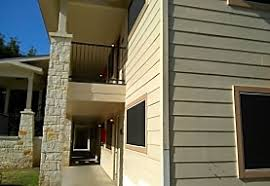 100 Cornerstone Apartments San Marcos Tx Austin 78704