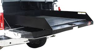 Cargo Ease Commercial Truck Bed Cargo Slide - Free Shipping Pickup Truck Cargo Net Bed Pick Up Png Download 1200 Free Roccs 4x Tie Down Anchor Truck Side Wall Anchors For 0718 Chevy Weathertech 8rc2298 Roll Up Cover Gmc Sierra 3500 2019 Silverado 1500 Durabed Is Largest Slides Northwest Accsories Portland Or F150 Super Duty Tuff Storage Bag Black Ttbblk Ease Commercial Slide Shipping Tailgate Lifts Dump Kits Northern Tool Equipment Rollnlock Divider Solution All Your Cargo Slide Needs 2005current Tacoma Cross Bars Pair Rentless Off