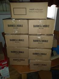 Natural-metabarnes-then-separate-boxes-with-separate-boxes-instead-barnes -in-decided-to-ship-my-along-with-decided-to-ship-my_barnes-and-noble -return-policy.jpg Barnes And Noble Book Stock Photos Images Alamy Kitchen Brings Books Bites Booze To Legacy West Excepotiboriginalcanbarnes Digdshoppinggsviveits_baesandnoblereturnpolicyjpg Menlo Park Mall Edison New Jersey Schindler Trip The Polaris Fashion Place Columbus Oh Westinghouse Singfile Escalators At Nicollet Customer Service Complaints Department Kone Jcpenney In