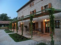 Country Villas by Country Villas Hotelroomsearch Net