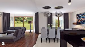 Best Houzz Dining Room Chairs Awesome Download Z Living And