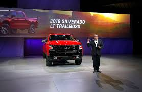2019 Chevy Silverado First Drive - Art Of Gears A Look At The 2016 Chevy Silverados Bestinclass Engines When Duramax Buyers Guide How To Pick Best Gm Diesel Drivgline Which Silverado 1500 Special Editions Are May 2015 Was Gms Month Since 2008 Pickup Trucks Just As 2019 Headlights Collections Ideas Of Box Ever 1 Trucks And Suvs Pinterest Gmc Sierra Top 7 Ways Its Different From Custom Chevrolet Truck Hd Youtube The Of 2018 Digital Trends 2013 Lt Z71 Lifted Forum Gmc 6 Tires For Your Snow Removal Business