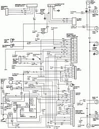 2001 Ford 5.4 Engine Diagram 1986 F150 4.9L Wiring Diagram? - Ford ... 2001 Ford Ranger Vacuum Diagram Http Wwwfordtruckscom Forums Wire Cool Amazing F250 Xl 01 2wd Truck 73 Diesel 2018 F150 Review Big Dog F450 Lifted Trucks 8lug Magazine Brake System Electrical Work Wiring For F 650 Data Diagrams Xlt 4x4 Off Road Youtube Truck Radio Auto Diesel Sale In Va Ford Sd Super 7 Lift On My 03 F150 2wd Models Average Nissan Frontier Fuel Tank