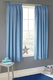 100 teal blackout curtains next buy curtains and blinds
