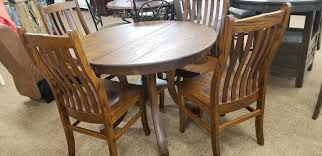 5 Piece Dining Set - Carlisle Dining Table With 4 Lincoln Side Chairs Modern Live Edge Solid Wood Ding Table Room Set Of 4 Toby Chairs And Rectangular Kitchen Medium Brown Color Home Timber Homeandtimber Twitter The 1 Premium Fniture Furnishings Brand Amazoncom Tyjusa Chair Handcrafted Tables Vermont Woods Studios Antique Vintage 11774 For Sale At Trise Chair Grey Kave 14 Stylish Solid Hardwood Flooring Made In Usa Unique Midcentury 595088 In North America Ding Room Canadel
