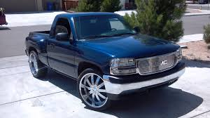 Luis_hdst 2000 GMC Sierra 1500 Regular Cab Specs, Photos ... 2000 Gmc Sierra K2500 Sle Flatbed Pickup Truck Item F6135 02006 Fenders Aftermarket Sierra 4x4 Like Chevy 1500 Pickup Truck 53l Red Youtube Another Tmoney5489 Regular Cab Post Photo 3500hd Crew Db5219 Used C6500 For Sale 2143 Specs And Prices Mbreener Extended Cabshort Bed Photos 002018 Track Xl 3m Pro Side Door Stripe Decals Vinyl Chevrolet 24 Foot Box Cat Diesel Xd Series Xd809 Riot Wheels Chrome