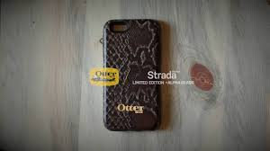 Otterbox Voucher Codes Todays Top Deals 10 Anker Wireless Charger 35 Anc Speck Iphone 5 Case Coupon Code Coupon Baby Monitor Otterbox August 2018 Ulta 20 Off Everything Otterbox Coupon Code Free Otterboxcom Codes Deals Offers William Sonoma Codes That Work Otterbox Begins Shipping New Commuter Series Wallet For Coupons Ashley Stewart Printable Otter Box Code Promo L Avant Gardiste Dds Ranch July 2013 By Prithunadira2411 Issuu