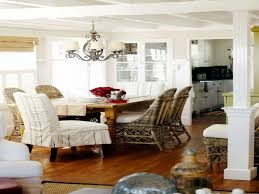 79 Tweed Dining Chairs Room Casters Modern Caster Masterpast Kitchen Slipcovered Luxury Spotted From The Crow 39 S Nest