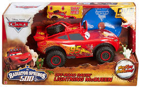 Disney Pixar Cars RS 500 Off Road Lightning McQueen And DVD, Toys ... Hot Wheels Monster Jam Hw Truck Higher Education Amazoncouk Flickr Photos Tagged 10stoy Picssr Blaze And The Machines Flaming Stunts Playset Racing Disney Your Number 1 Toys Collection Source New Cars Toon Best For Kids Video Trucks Mater Unboxing Pixar 2 Collection Race Track Videos Buy Monster Cars Toy Get Free Shipping On Aliexpresscom Mcqueen Lightning Mack Heavy Cstruction Videos Steal Shopkins Pixarplanetfr Toy Wwwtopsimagescom Mentor Any Extra Will Ship Free