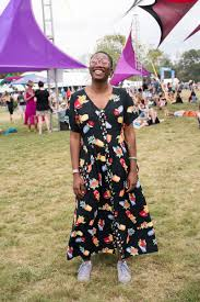 Roger Williams Pumpkin Festival 2017 by Festival Fashion From The 2017 Acl Fest Austin Amplified