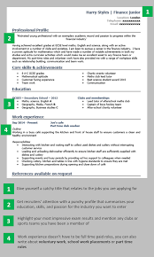 Resume Reason For Leaving Examples - Koran.sticken.co Beautiful Reason For Leaving Resume Atclgrain Top 10 Details To Include On A Nursing And 2019 Writing Guide Reason Leaving Examples Focusmrisoxfordco 8 Reasons Why I Quit My Dream Job Be Stay At Home Mom Parent New On Letter Sample Collection Good Your How Job Within 15 Months Hurts Future Hiring Chances Resignation Family A Employee Transition Plan Template Luxury Best Explanation This Interview Question Application Reasons An Application Ajancicerosco