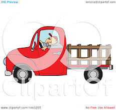 Clipart Of A Cartoon White Man Driving A Red Pickup Truck With A ... Vector Cartoon Pickup Photo Bigstock Lowpoly Vintage Truck By Lindermedia 3docean Red Yellow Old Stock Hd Royalty Free Blue Clipart Delivery Truck Image 3 3d Model 15 Obj Oth Max Fbx 3ds Free3d Drawings Trucks 19 How To Draw A For Kids And Spiderman In Cars With Nursery Woman Driving Gray Pick Up Toons Surprised Cthoman 154993318 Of A Pulling Trailer Landscaper Equipment Pin Elden Loper On Art Pinterest Toons