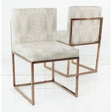 Wayfair Modern Dining Room Sets by 52 Best Dining Chairs Images On Pinterest Dining Chairs Dining