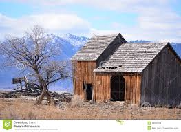 Old Rustic Barn Stock Photo. Image Of Landscape, Nest - 24000214 Rustic Old Barn Shed Garage Farm Sitting Farmland Grass Tall Weeds Small White Silo Stock Photo 87557476 Shutterstock Custom Door By Mkarl Llc Custmadecom The Dabbling Crafter Diy Sunday Headboard Sliding Doors Dont Have To Be Sun Mountain Campground Ny 6 Photos Home Design Background Professional Organizers Weddings In Georgia Ritzcarlton Reynolds With Vines And Summer Wildflowers Images Image Scene House Near Lake Ranco Estudio Valds Arquitectos Homes