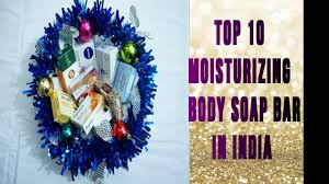 Top 10 Body Moisturizing Soap Bars In India - YouTube Top 10 Protein Bar The Best Bars Of Ranked Quest Soundbars You Can Buy Digital Trends Nightlife In Patong Beach Places To Go At Night Insolvency India May Tighten Rules To Errant Founders Bidding 12 Nightclubs In That Need Party At Grapevine Udaipur 13 Most Influential Candy Of All Time 459 Best Restaurant Design Images On Pinterest Imperial Towers Ambani Antilia From Mumbai Four Seasons Aer Six Bombay For Kinds Travellers Someday Travels 6 Graphs Explain The Worlds Emitters World Rources