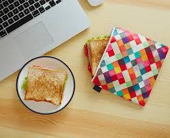 dejeuner bureau 10 idées pour mieux déjeuner au bureau fraîchement pressé